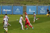 Odra Opole 1:5 GKS Tychy - 8640_foto_24opole_0141.jpg