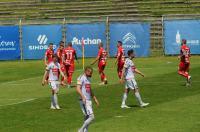 Odra Opole 1:5 GKS Tychy - 8640_foto_24opole_0204.jpg
