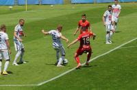 Odra Opole 1:5 GKS Tychy - 8640_foto_24opole_0214.jpg