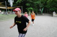 Parkrun powrócił po 15 miesiącach przerwy - 8642_foto_24opole_0069.jpg