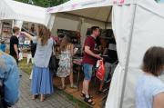 V Festiwal Książki w Opolu