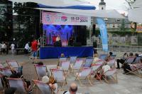 V Festiwal Książki w Opolu - 8643_foto_24opole_0001.jpg