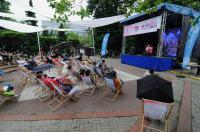 V Festiwal Książki w Opolu - 8643_foto_24opole_0009.jpg