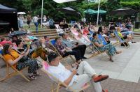 V Festiwal Książki w Opolu - 8643_foto_24opole_0012.jpg