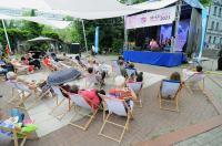 V Festiwal Książki w Opolu - 8643_foto_24opole_0018.jpg