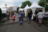 V Festiwal Książki w Opolu - 8643_foto_24opole_0019.jpg