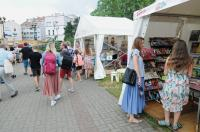 V Festiwal Książki w Opolu - 8643_foto_24opole_0022.jpg