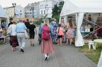 V Festiwal Książki w Opolu - 8643_foto_24opole_0023.jpg