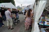 V Festiwal Książki w Opolu - 8643_foto_24opole_0024.jpg