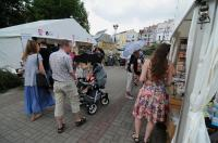 V Festiwal Książki w Opolu - 8643_foto_24opole_0025.jpg