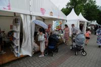 V Festiwal Książki w Opolu - 8643_foto_24opole_0026.jpg