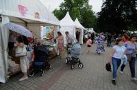 V Festiwal Książki w Opolu - 8643_foto_24opole_0027.jpg