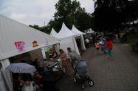 V Festiwal Książki w Opolu - 8643_foto_24opole_0029.jpg