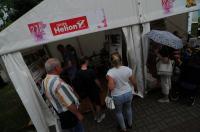 V Festiwal Książki w Opolu - 8643_foto_24opole_0031.jpg