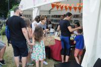 V Festiwal Książki w Opolu - 8643_foto_24opole_0032.jpg