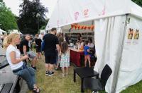 V Festiwal Książki w Opolu - 8643_foto_24opole_0035.jpg
