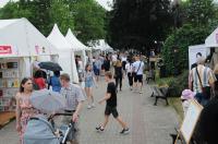 V Festiwal Książki w Opolu - 8643_foto_24opole_0037.jpg