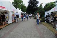 V Festiwal Książki w Opolu - 8643_foto_24opole_0038.jpg