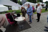V Festiwal Książki w Opolu - 8643_foto_24opole_0041.jpg