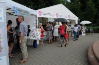 V Festiwal Książki w Opolu - 8643_foto_24opole_0043.jpg
