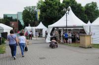 V Festiwal Książki w Opolu - 8643_foto_24opole_0047.jpg