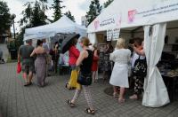 V Festiwal Książki w Opolu - 8643_foto_24opole_0048.jpg