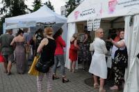 V Festiwal Książki w Opolu - 8643_foto_24opole_0049.jpg