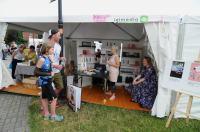 V Festiwal Książki w Opolu - 8643_foto_24opole_0050.jpg