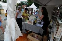 V Festiwal Książki w Opolu - 8643_foto_24opole_0053.jpg