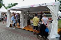 V Festiwal Książki w Opolu - 8643_foto_24opole_0054.jpg
