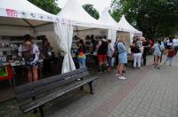 V Festiwal Książki w Opolu - 8643_foto_24opole_0056.jpg