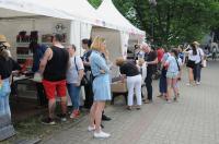 V Festiwal Książki w Opolu - 8643_foto_24opole_0057.jpg