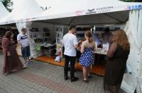 V Festiwal Książki w Opolu - 8643_foto_24opole_0059.jpg