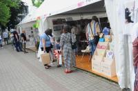 V Festiwal Książki w Opolu - 8643_foto_24opole_0060.jpg