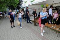 V Festiwal Książki w Opolu - 8643_foto_24opole_0061.jpg