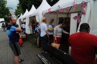 V Festiwal Książki w Opolu - 8643_foto_24opole_0063.jpg
