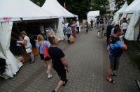 V Festiwal Książki w Opolu - 8643_foto_24opole_0065.jpg