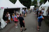 V Festiwal Książki w Opolu - 8643_foto_24opole_0066.jpg