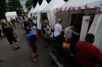 V Festiwal Książki w Opolu - 8643_foto_24opole_0067.jpg