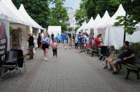V Festiwal Książki w Opolu - 8643_foto_24opole_0070.jpg