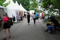 V Festiwal Książki w Opolu - 8643_foto_24opole_0072.jpg