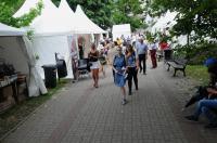 V Festiwal Książki w Opolu - 8643_foto_24opole_0074.jpg