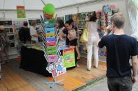 V Festiwal Książki w Opolu - 8643_foto_24opole_0076.jpg