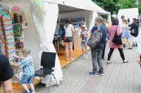 V Festiwal Książki w Opolu - 8643_foto_24opole_0078.jpg