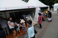 V Festiwal Książki w Opolu - 8643_foto_24opole_0082.jpg