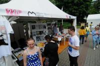 V Festiwal Książki w Opolu - 8643_foto_24opole_0084.jpg
