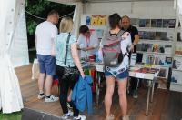 V Festiwal Książki w Opolu - 8643_foto_24opole_0085.jpg