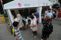 V Festiwal Książki w Opolu - 8643_foto_24opole_0087.jpg