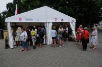 V Festiwal Książki w Opolu - 8643_foto_24opole_0093.jpg