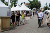 V Festiwal Książki w Opolu - 8643_foto_24opole_0096.jpg